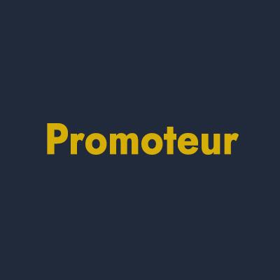 1---promoteur---Mon-reseau
