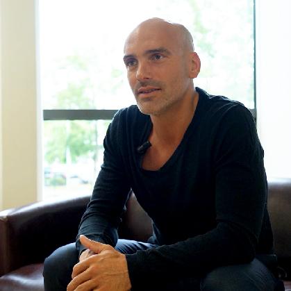 Vincent Perrocheau conseille sur l'achat, la vente immobilier, gestion patrimoine